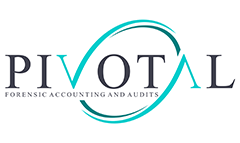 Pivotal Accounting